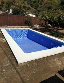 Coronación de la piscina 02